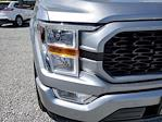 2021 Ford F-150 SuperCrew Cab 4x2, Pickup #M1399 - photo 4
