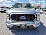 2021 Ford F-150 SuperCrew Cab 4x2, Pickup #M1399 - photo 5