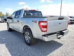 2021 Ford F-150 SuperCrew Cab 4x2, Pickup #M1399 - photo 9