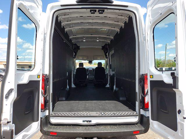 2021 Ford Transit 250 High Roof 4x2, Empty Cargo Van #M1404 - photo 2