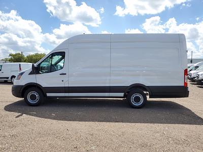 2021 Ford Transit 250 High Roof 4x2, Empty Cargo Van #M1404 - photo 8