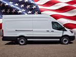 2021 Ford Transit 250 High Roof 4x2, Empty Cargo Van #M1404 - photo 1