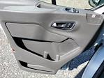 2021 Ford Transit 250 Medium Roof 4x2, Empty Cargo Van #M1411 - photo 17