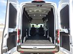 2021 Ford Transit 350 High Roof 4x2, Empty Cargo Van #M1412 - photo 2