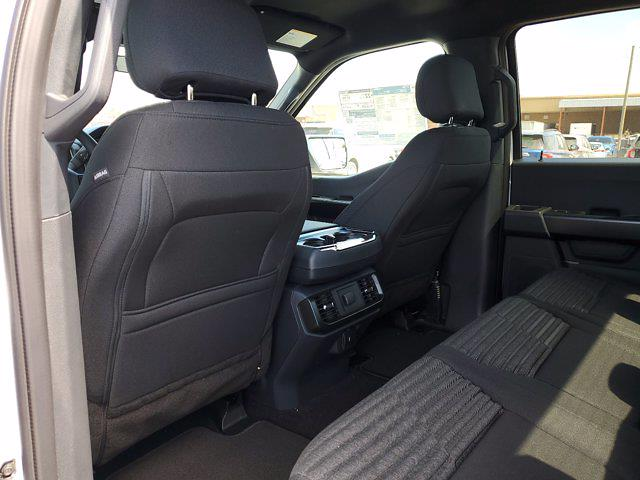 2021 Ford F-150 SuperCrew Cab 4x2, Pickup #M1433 - photo 12