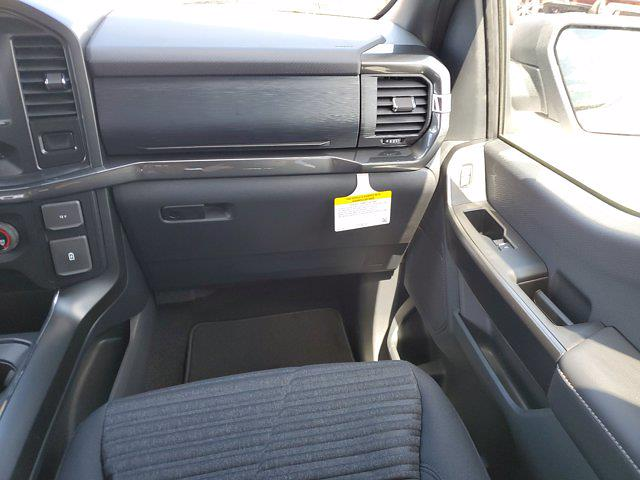 2021 Ford F-150 SuperCrew Cab 4x2, Pickup #M1433 - photo 15