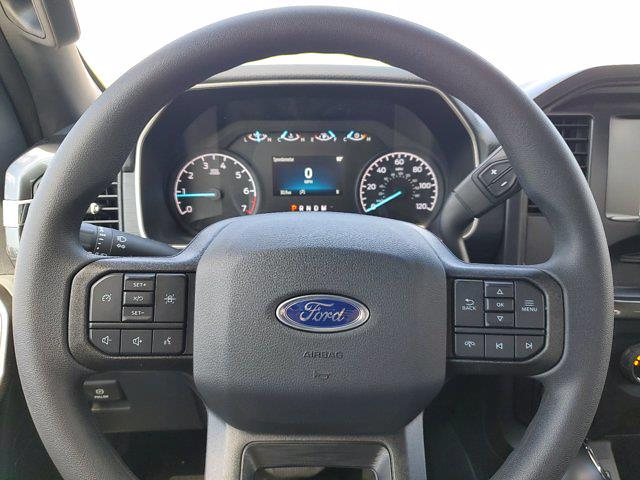 2021 Ford F-150 SuperCrew Cab 4x2, Pickup #M1433 - photo 19