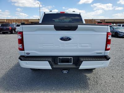 2021 Ford F-150 SuperCrew Cab 4x2, Pickup #M1433 - photo 10