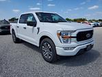 2021 Ford F-150 SuperCrew Cab 4x2, Pickup #M1433 - photo 2