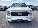 2021 Ford F-150 SuperCrew Cab 4x2, Pickup #M1433 - photo 5