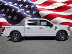 2021 Ford F-150 SuperCrew Cab 4x2, Pickup #M1440 - photo 1