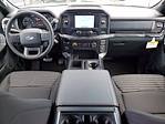 2021 Ford F-150 SuperCrew Cab 4x2, Pickup #M1463 - photo 13