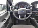 2021 Ford F-150 SuperCrew Cab 4x2, Pickup #M1463 - photo 14