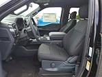 2021 Ford F-150 SuperCrew Cab 4x2, Pickup #M1463 - photo 17