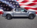 2021 Ford F-150 SuperCrew Cab 4x2, Pickup #M1468 - photo 1