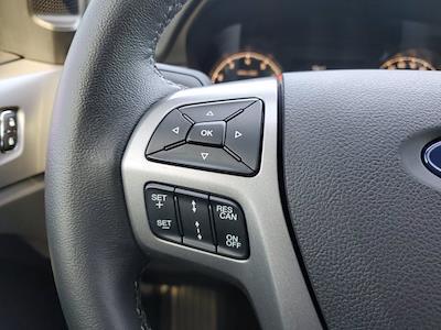 2020 Ford Ranger SuperCrew Cab 4x2, Pickup #M1486A - photo 21