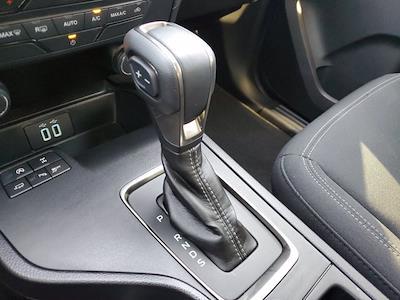 2020 Ford Ranger SuperCrew Cab 4x2, Pickup #M1486A - photo 24