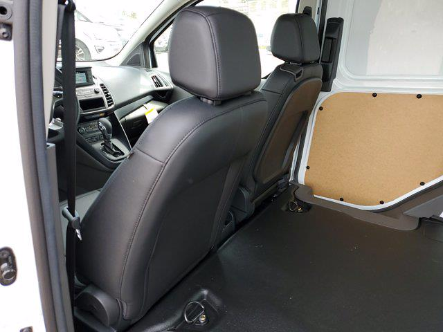 2021 Ford Transit Connect FWD, Empty Cargo Van #M1508 - photo 12