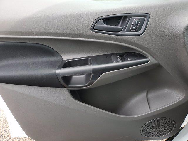 2021 Ford Transit Connect FWD, Empty Cargo Van #M1508 - photo 18