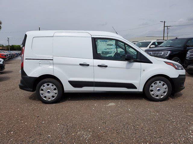 2021 Ford Transit Connect FWD, Empty Cargo Van #M1508 - photo 3