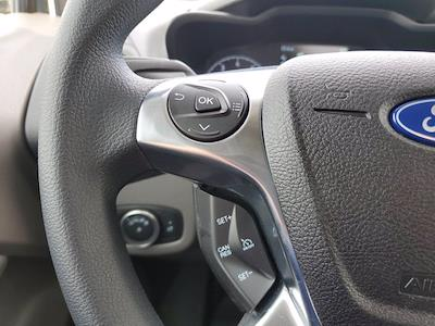 2021 Ford Transit Connect FWD, Empty Cargo Van #M1508 - photo 20