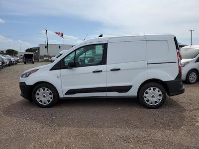 2021 Ford Transit Connect FWD, Empty Cargo Van #M1508 - photo 8