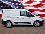 2021 Ford Transit Connect FWD, Empty Cargo Van #M1508 - photo 1