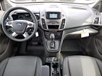 2021 Ford Transit Connect FWD, Empty Cargo Van #M1508 - photo 13