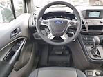 2021 Ford Transit Connect FWD, Empty Cargo Van #M1508 - photo 14