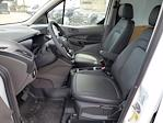 2021 Ford Transit Connect FWD, Empty Cargo Van #M1508 - photo 17