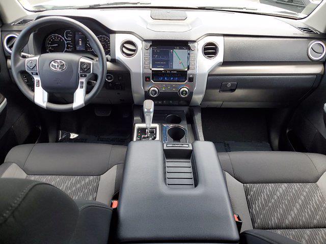 2020 Toyota Tundra Crew Cab 4x2, Pickup #M1508A - photo 15