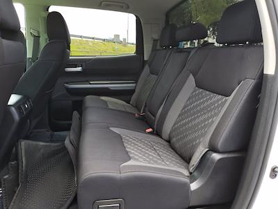 2020 Toyota Tundra Crew Cab 4x2, Pickup #M1508A - photo 13