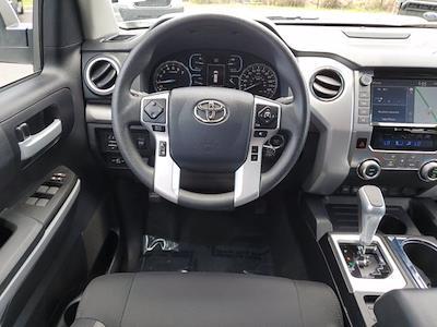 2020 Toyota Tundra Crew Cab 4x2, Pickup #M1508A - photo 16