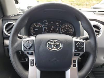 2020 Toyota Tundra Crew Cab 4x2, Pickup #M1508A - photo 22