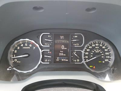 2020 Toyota Tundra Crew Cab 4x2, Pickup #M1508A - photo 25