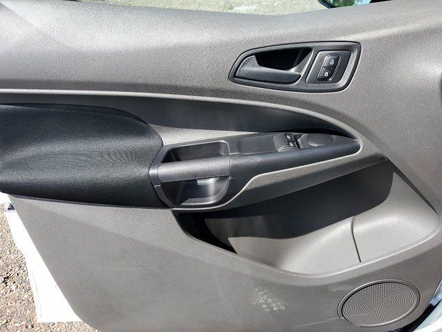 2021 Ford Transit Connect FWD, Empty Cargo Van #M1509 - photo 18