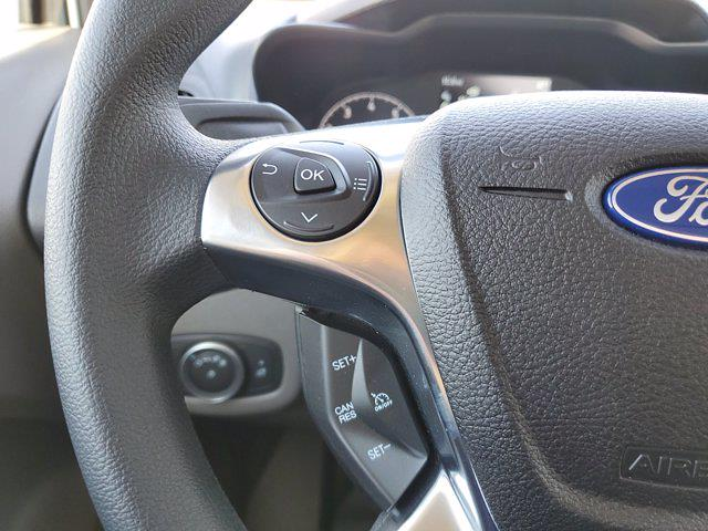 2021 Ford Transit Connect FWD, Empty Cargo Van #M1509 - photo 20