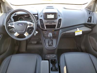 2021 Ford Transit Connect FWD, Empty Cargo Van #M1509 - photo 13
