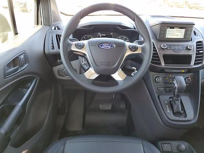 2021 Ford Transit Connect FWD, Empty Cargo Van #M1509 - photo 14