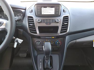 2021 Ford Transit Connect FWD, Empty Cargo Van #M1509 - photo 16