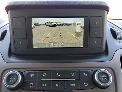2021 Ford Transit Connect FWD, Empty Cargo Van #M1509 - photo 24