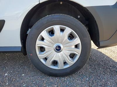 2021 Ford Transit Connect FWD, Empty Cargo Van #M1509 - photo 9
