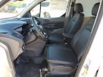 2021 Ford Transit Connect FWD, Empty Cargo Van #M1509 - photo 17