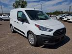 2021 Ford Transit Connect FWD, Empty Cargo Van #M1509 - photo 4