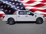2021 Ford F-150 SuperCrew Cab 4x2, Pickup #M1512 - photo 1