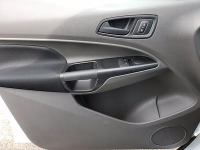 2021 Ford Transit Connect FWD, Empty Cargo Van #M1527 - photo 18