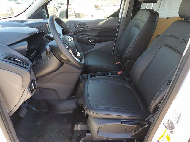 2021 Ford Transit Connect FWD, Empty Cargo Van #M1533 - photo 17