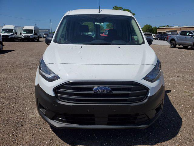 2021 Ford Transit Connect FWD, Empty Cargo Van #M1533 - photo 6