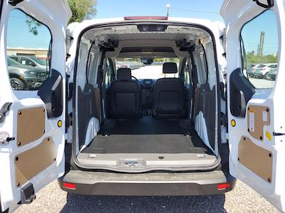 2021 Ford Transit Connect FWD, Empty Cargo Van #M1533 - photo 2