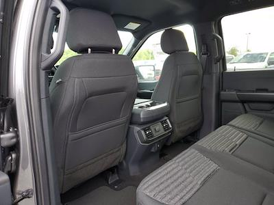 2021 Ford F-150 SuperCrew Cab 4x2, Pickup #M1581 - photo 12